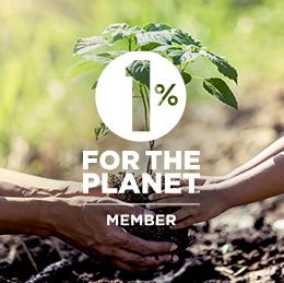 Comprometimento com o planeta