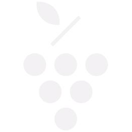 Protetor Solar Facial Antirrugas FPS50 - Tamanho Viagem
